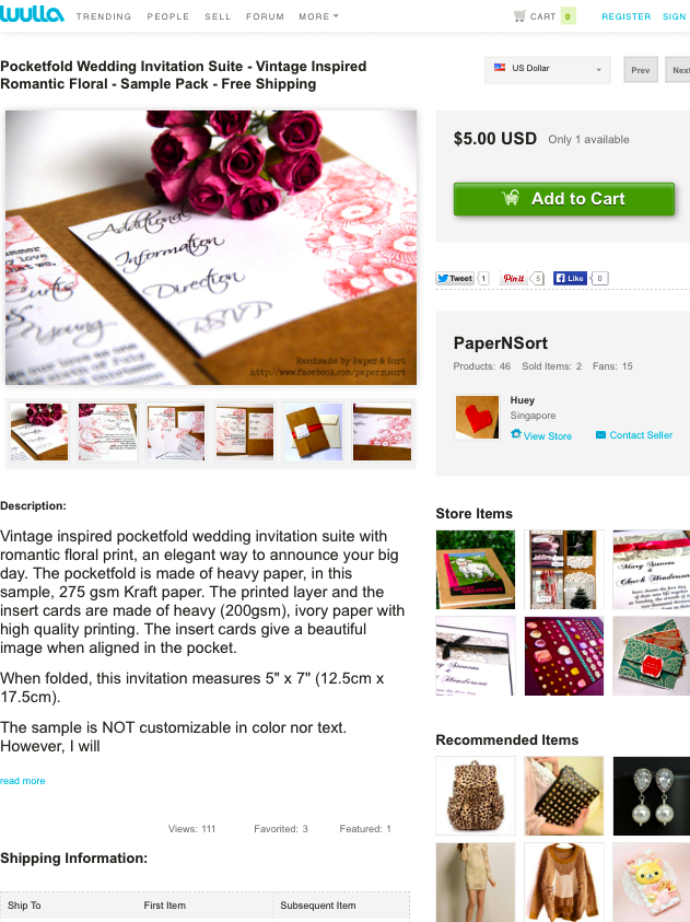 product-description-card