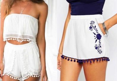 pom-pom-shorts
