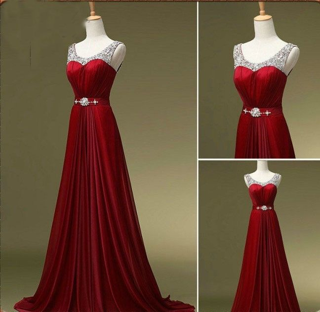 prom-dress-8