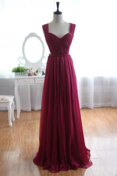 Top 10 Best Prom Dresses Luulla S Blog