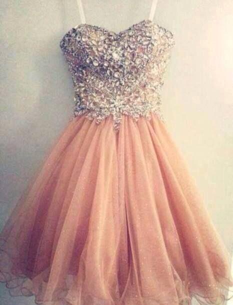 prom-dress-2