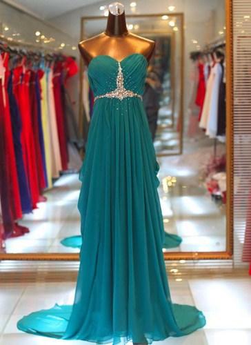 prom-dress-9