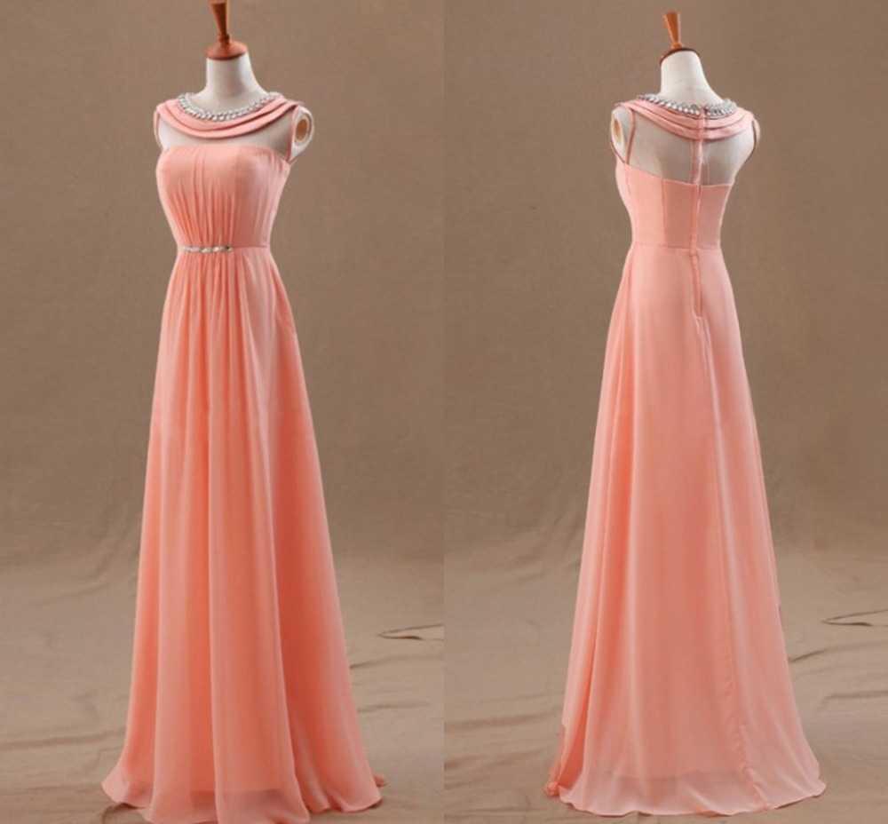 prom-dress-10