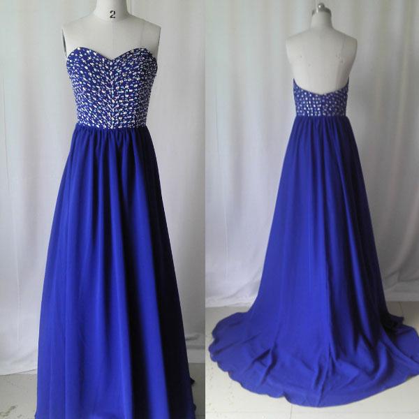 prom-dress-7