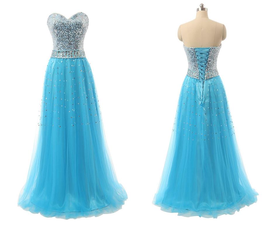 blue-beading-prom-dress
