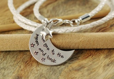 hand-stamped-jewelry-by-lucky-horn-gifts