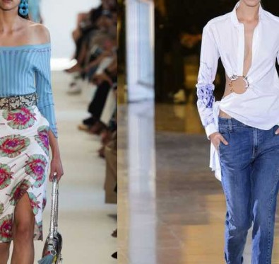 2016-spring-fashion-trend