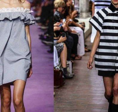 2016-spring-fashion-trend-part-2
