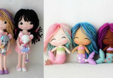 doll-patterns-by-gingermelon