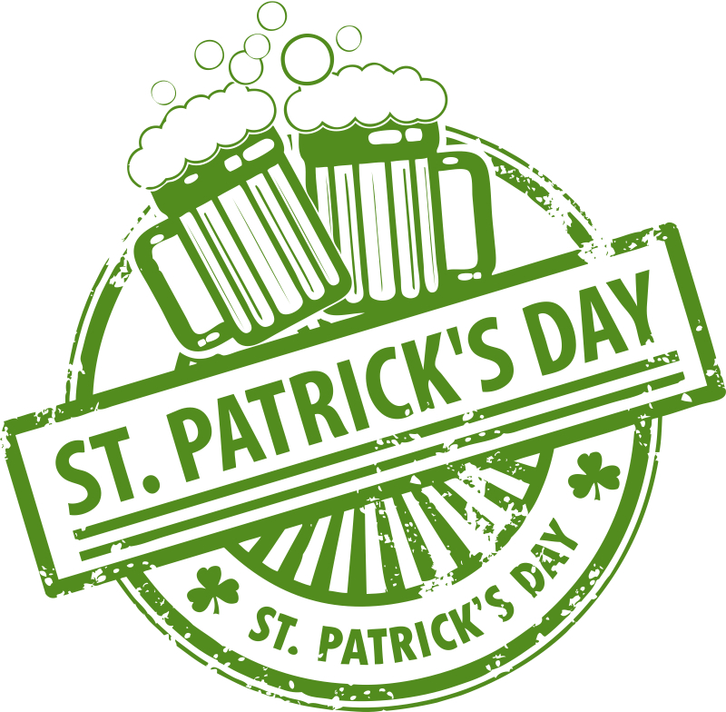 eat-guinness-this-st-patrick39s-day-frank-wright-shoes