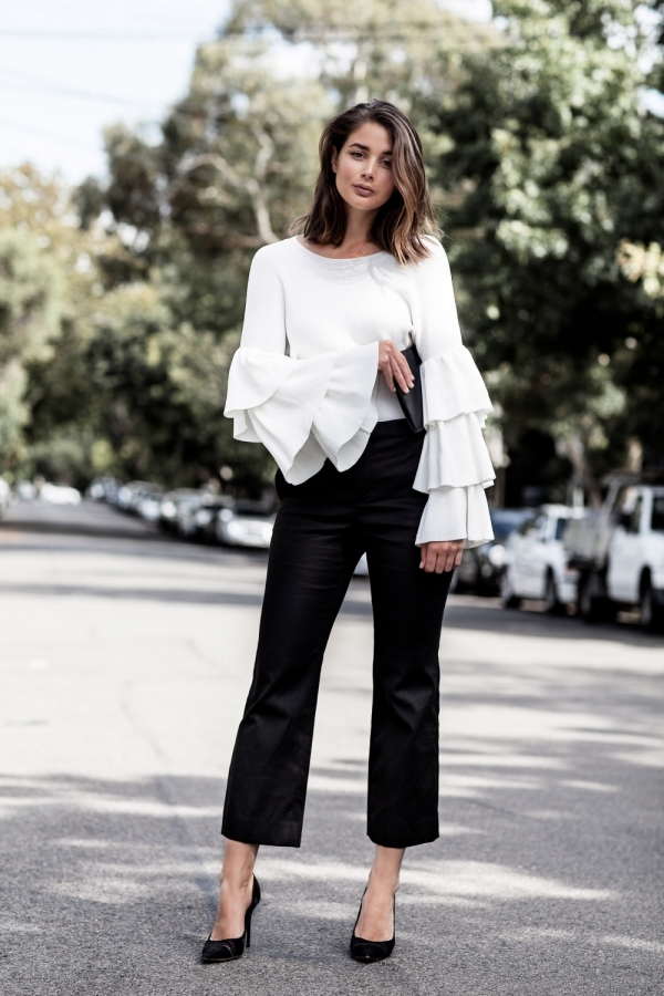 harper-and-harley_ruffle-white-top-sleeves_cropped-pants_style_outfit_2-mmvys00q4fh1oc8l1m398z29csosf2msw8rm6oy78o