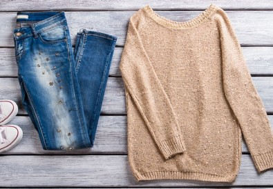 lazy-day-outfits-comfy-x-chic