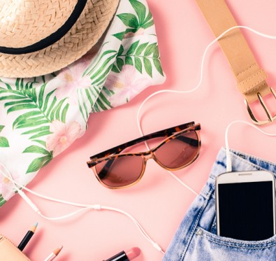 perfect-travel-outfits