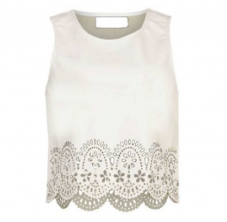 http://www.luulla.com/product/390842/lace-filigree-t-shirt