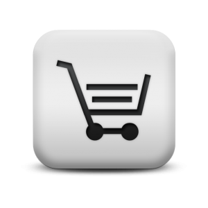 Shopping-Cart-Icon-300x300