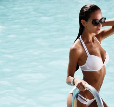 2016-summer-beachwear