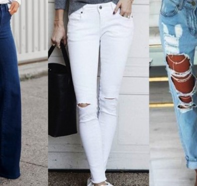 the-in-style-denim-you-need-to-own-for-summer-2016