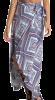 2016-Fashion-Asymmetrical-Design-Women-Cotton-Vertical-Stripes-Long-Skirts-Pleated-Maxi-Skirts-Beach-Boho-Vintage