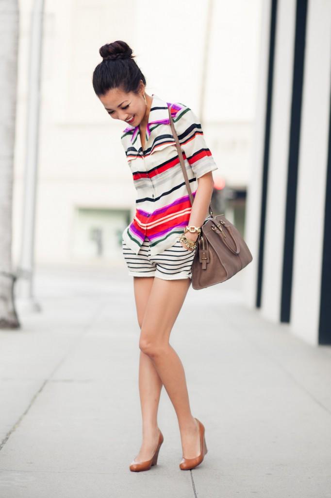 Bright-Stripes-12