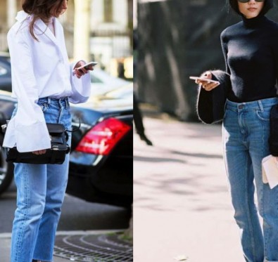 flares-are-back-in-style