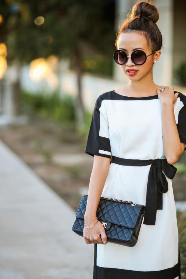 Optimized-lace-and-locks-petite-fashion-blog-ann-taylor-dress-04