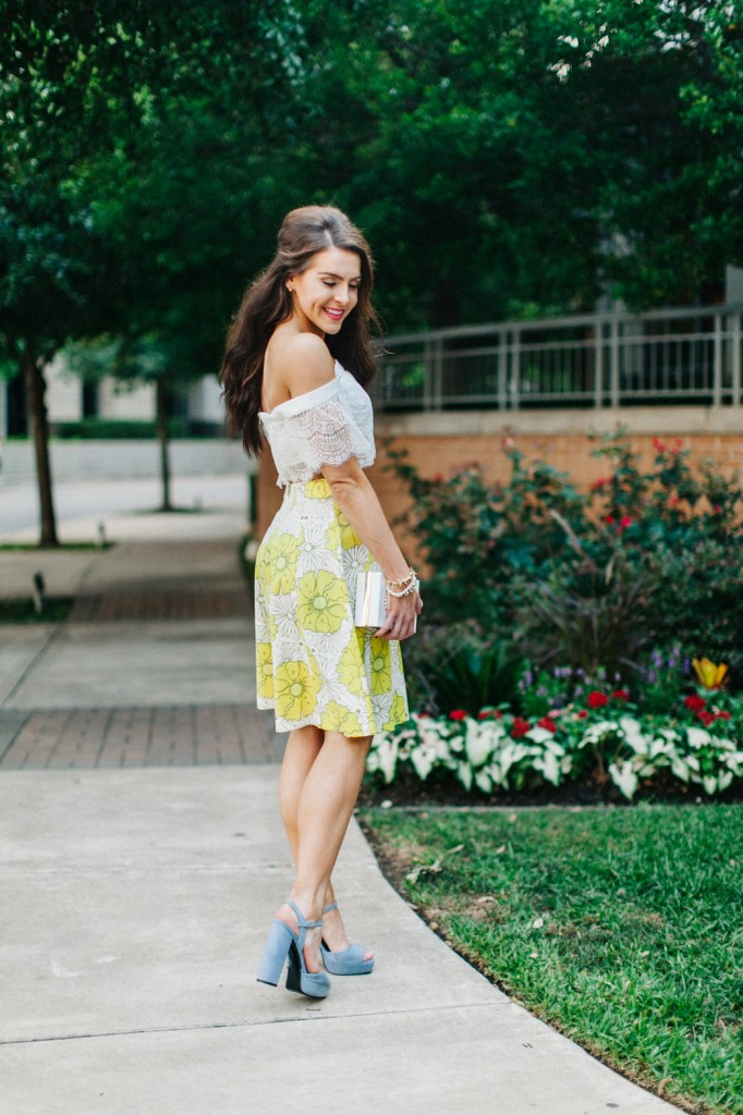 dallas-fashion-blog-fitness-and-frills-6159