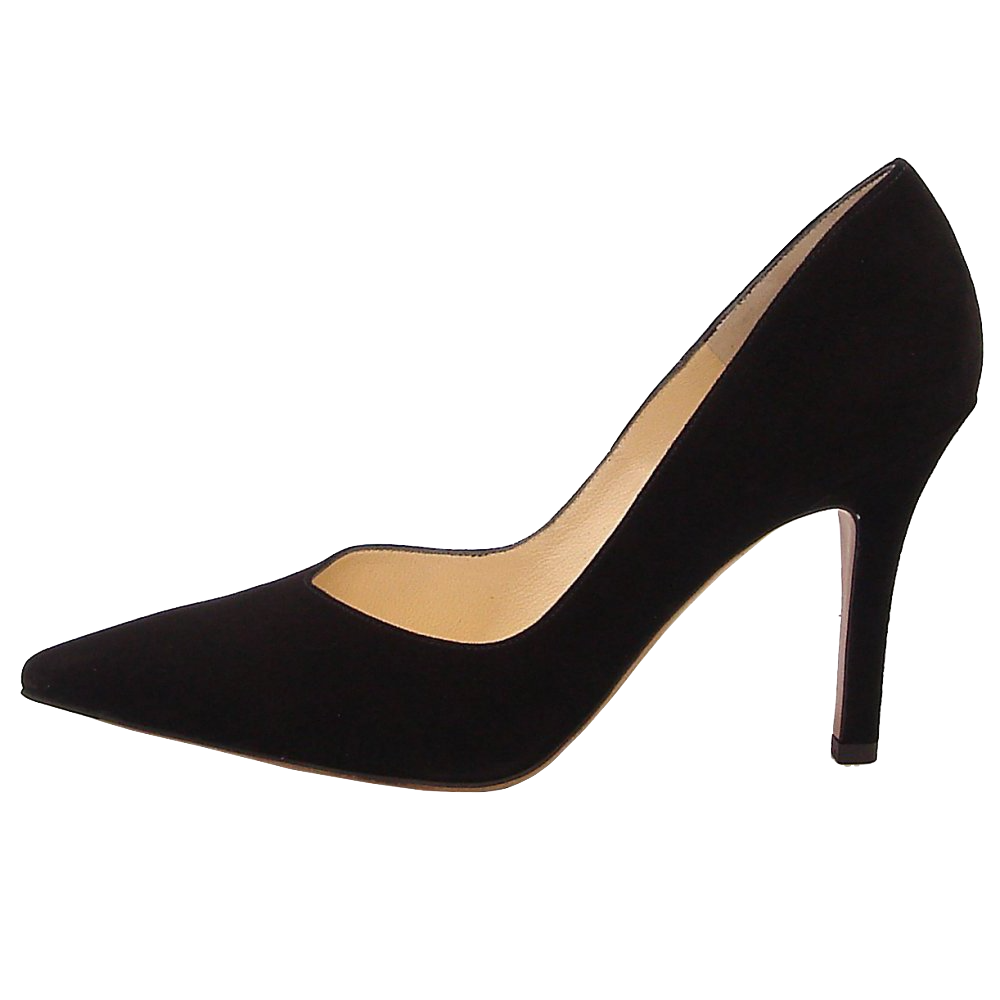 dione-pointed-toe-high-heels-in-black-suede-p6221-94810_zoom-2