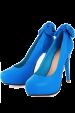heels-jade-blue-faux-leather-bow-back-pump-heels-010618