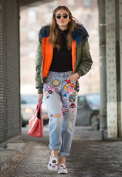 jeans-style-hacks-chiara-ferragni-getty