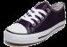 product-hugerect-508246-170905-1431846875-760e26f2f2bae74423a7b23a3dbd9205
