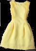 product-original-499429-13575-1430320775-3e38695aad863365b4e0b991b300d3f0