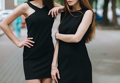 1-black-dress-10-ways-of-stylin-for-this-fall