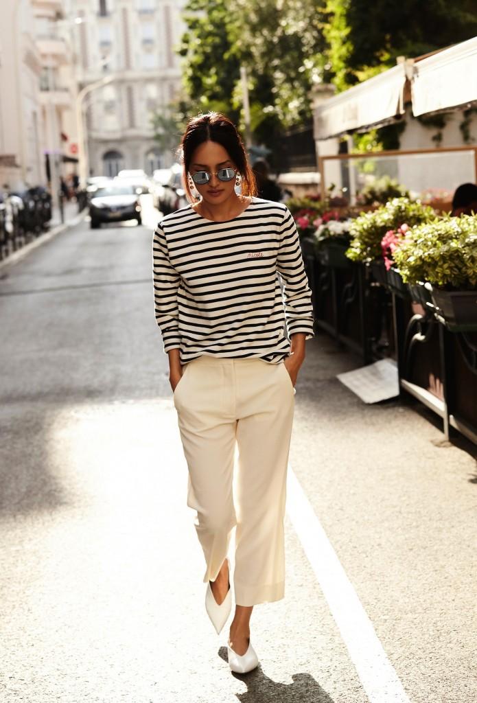 Cannes-Film_festival-Nicole-Warne-37-950x1425@2x