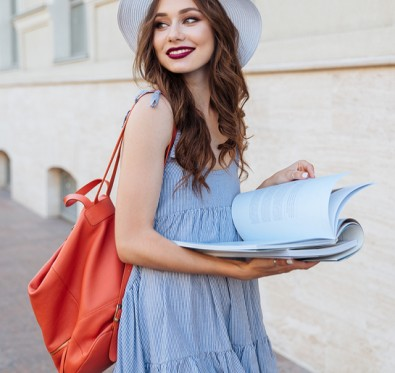 chic-backpacks-which-make-you-look-forward-for-new-school-year