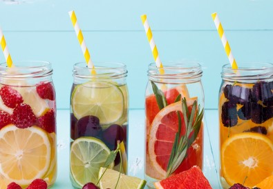 d-i-y-infused-water