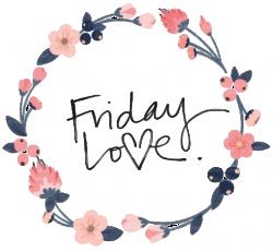Fridaylove