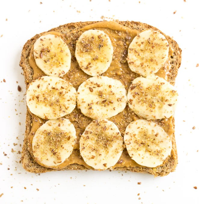 Peanut-Butter-Toast-6-of-14