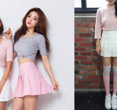 tennis-skirts-which-we-want-to-get-wrapped-in