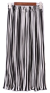 tr-22-600
