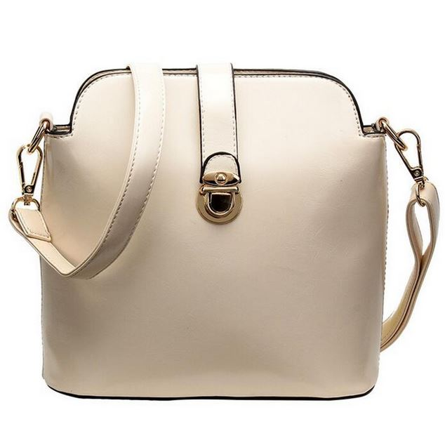 beige-shoulder-bag