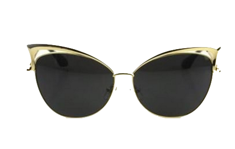 black-cat-eye-sunglasses-with-gold-and-cutout-details