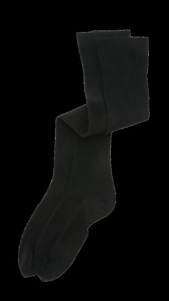 black-knitted-over-knee-socks