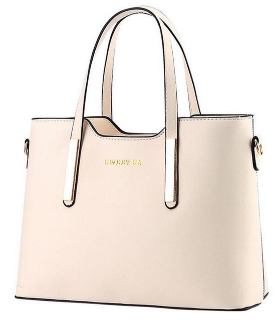cream-tote-bag