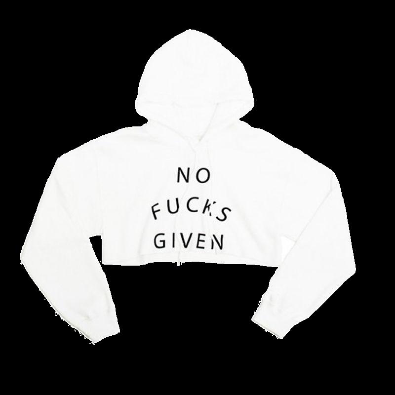 crop-hoodie-pullover