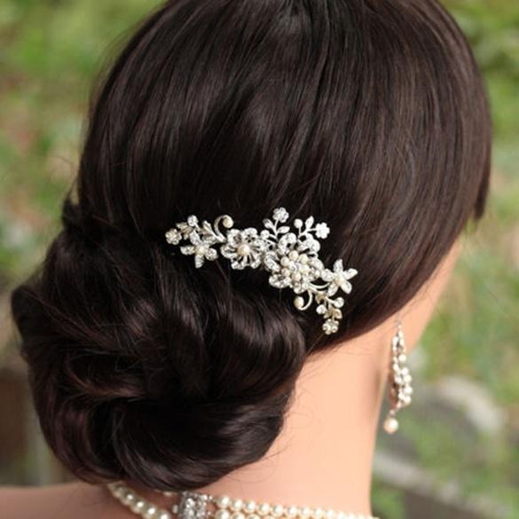 crystal-rhinestone-pearl-stone-flowers-hair-comb
