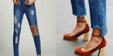 d-i-y-distressed-jeans-frayed-hem-jeans