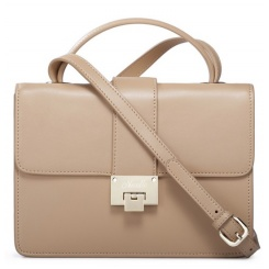 elegant-beige-buckle-design-messenger-bag