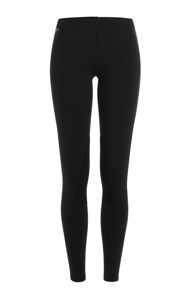 high-waisted-sport-leggings-for-yoga-running-fitness