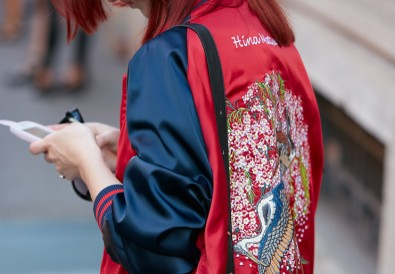how-to-style-bomber-jacket-fall-2016