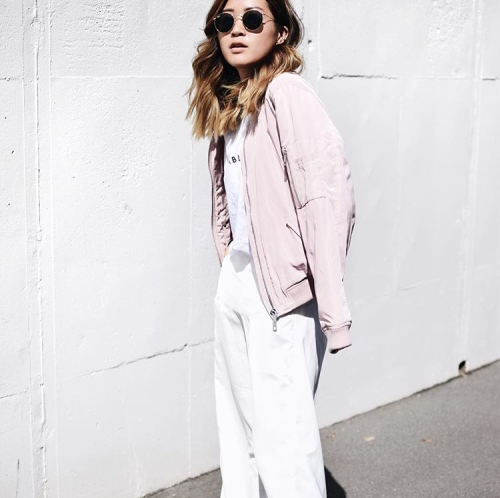 how-to-style-a-bomber-jacket-fall-2016-nrahmichelle